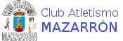 Club Atletismo Mazarrón